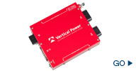 Vertical Power Products